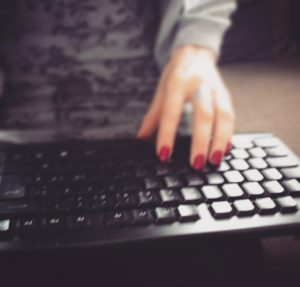 170508 Bloggare