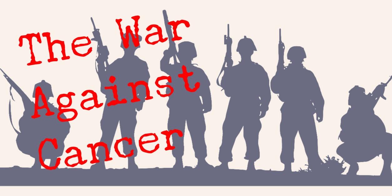 2017-08-08 cancer-warriors