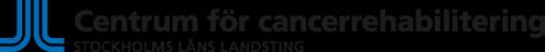 170904 Centryum för cancerrehab