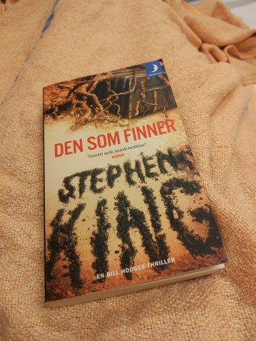 170921 Stephen King