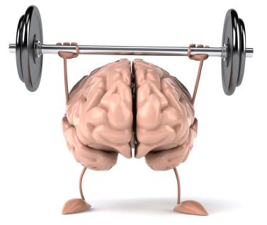 170315 musclememory