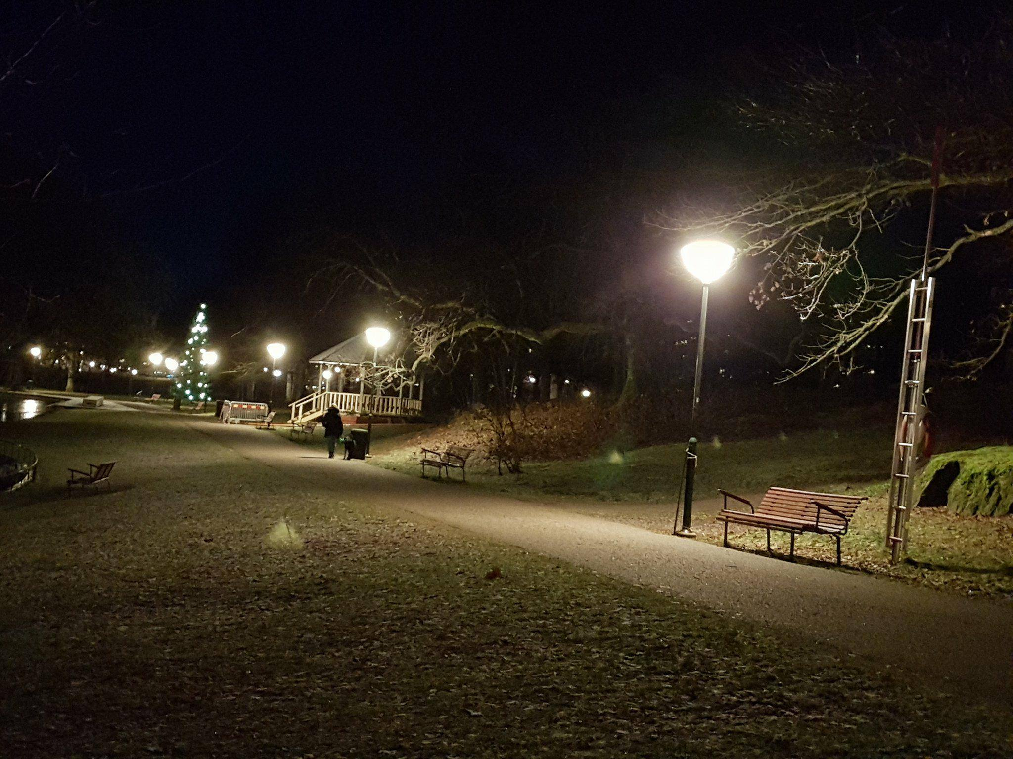 171204 Långbro park 2