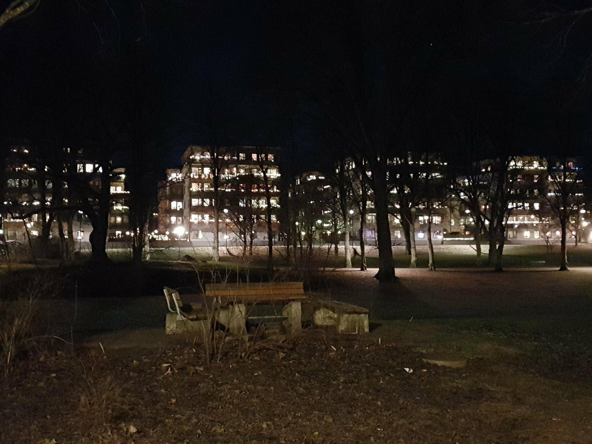 171204 Långbro park