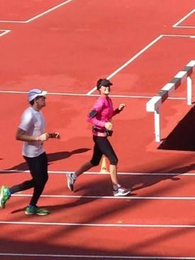 170604 Stockholm Marathon 2014