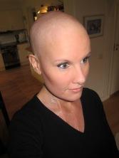 2013_05_22 Jag & cancer (4)