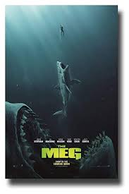 181015 The meg